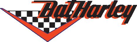 Batharley